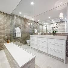 Best BATHROOM INSPIRATIONS Images On Pinterest Bathtubs - Bathroom design ottawa