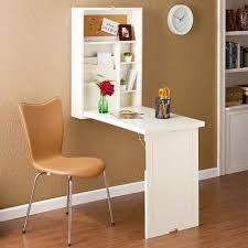 Small Desks For Small Rooms Desks For Small Spaces And Also Simple Home Office Desk And Also