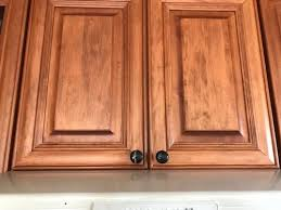 how to clean oak cabinets with murphy s help with orange kitchen cabinets