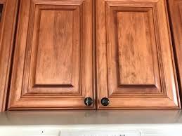 solid wood kitchen cabinets ireland help with orange kitchen cabinets