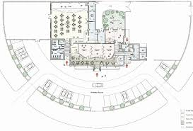 Floor Plan Of A Church by Speke Baptist Church Liverpool Uk U003e The Noahs Ark Centre