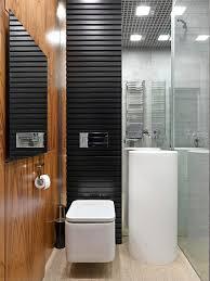 Bathroom Design Orange County Bathroom Amusing Bathroom Remodel Orange County Cool Bathroom