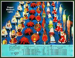 471 best christmas images on pinterest retro christmas vintage