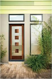 Jeld Wen Interior Door Mattress Exterior Doors At Home Depot Wonderful Jeld Wen