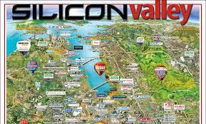 Santa Clara University Map 6f7bbe79 27cc 45b3 A691 1ad444bc9011 14 Jpeg