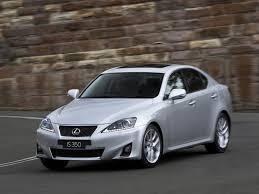 lexus is 350 gas tank capacity lexus is iii 300h 2 5hyb cvt 161 hp car technical data power