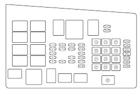 mazda b2600 fuse box diagram wiring amazing wiring diagram