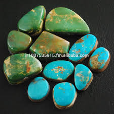 natural turquoise stone iran turquoise gemstone iran turquoise gemstone suppliers and