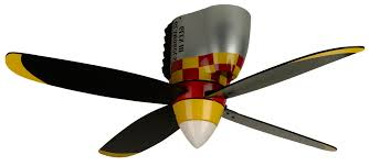 Ceiling Fans Manufacturers Ceilings Craftmade Kapiz Blade Ceiling Fan With Beautiful Light