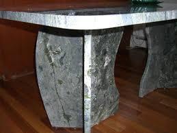 Designer Kitchen Table Kitchen Table Belong Granite Kitchen Table Granite Dining