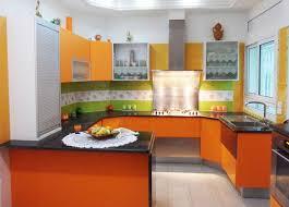 des cuisines cuisine top cuisine fabrication montage et installation des