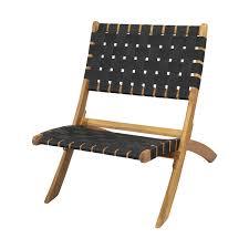 woven chair kmart