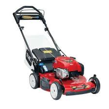 toro lawn mowers outdoor power equipment the home depot