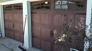 home decor arlington tx garage door service continental overhead doors