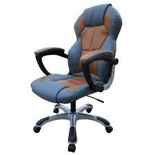 fauteuil de bureau belgique chaise gamer belgique magasin fauteuil de bureau design du monde