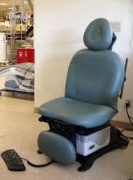 midmark 630 procedure table midmark 630 barrier free power procedure table medical equipment