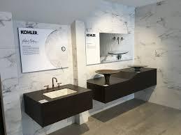 baths archives kohler