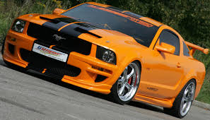 2006 mustang gt premium specs 2006 ford mustang gt premium car autos gallery