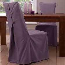 housse de chaise la redoute housse de chaises housse de chaise extensible pour mariage advice