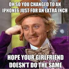 Quick Memes - funny memes about rich people funny memes pinterest rich