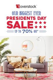 livingroom furniture sale best 25 presidents day furniture sales ideas on is
