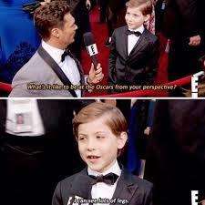Oscars Meme - oscars 2016 the best memes vogue