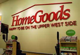 Good Homes Store by Gorgeous Home Good Stores On Homegoods Stores Department Stores