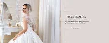 wedding accessories uk laceybell wholesale of wedding accessories jackets veils