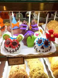 mickey mouse halloween cake halloween time at disneyland
