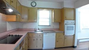 Kitchen Cabinets Lansing Mi 3911 Mar Moor Lansing Michigan 48917 Youtube