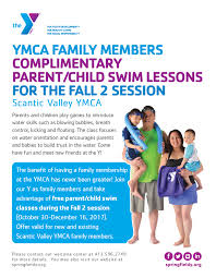 is the ymca open on thanksgiving scantic valley ymca branch ymca