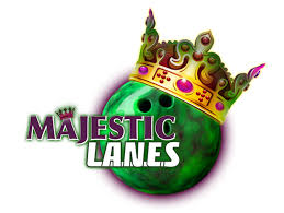best bowling black friday deals majestic lanes bowling woodbridge nj