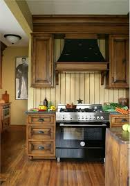 Kitchen Stylish Cabinet Prices Pictures Options Tips Ideas Hgtv - Kitchen cabinet pricing guide