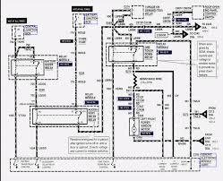 wiring diagram for 2000 ford taurus u2013 cubefield co