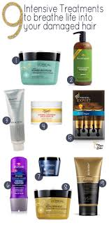 best hair masks for dry damaged hair 135 best care for bleached hair images on pinterest hair care