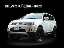mitsubishi montero sport blackrhino ocotillo 18 jpg 1280 960