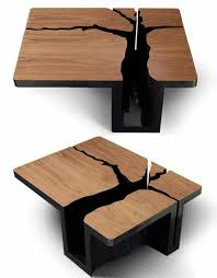 Coffee Table Design Impressive Coffee Table Design 40 Ideas Your Home Can Look