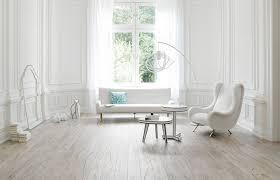 wohnideen helles laminat heller laminat atemberaubend heller laminat 8352 haus ideen