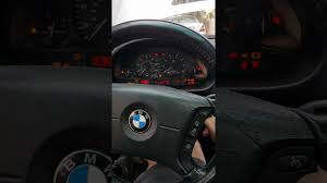 bmw 325i steering wheel bmw e46 cracking noise from power steering 2003 bmw 325i needs