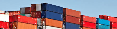 shipping container rental storage cubes oxford ga