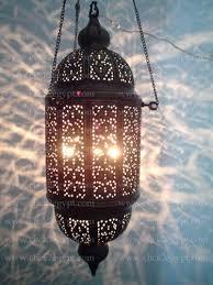 Turkish Lighting Fixtures 110 Best Lanterns Lights Images On Pinterest Light Fixtures