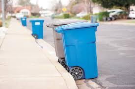 100 waste management christmas tree pickup mn trash trek