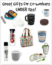 the 25 best gifts for colleagues ideas on