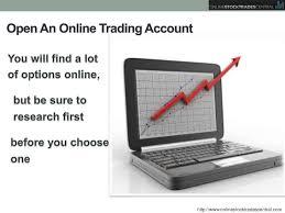 pattern day trader h1b trading h1b