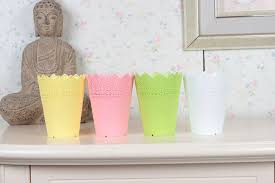 Ikea Flower Vase Vase Store Picture More Detailed Picture About Small The Mesh