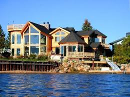 california vacation spots lake tahoe luxuries and so much more