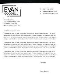resume cover letters 2 cover letter letterhead cover letter letterhead 2 word template