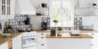 contemporary kitchen furniture how to create a mindful kitchen modern kitchen ideas