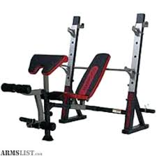 Kmart Weight Benches Weight Bench Set Academy V Fit Stb09 1 Folding Weight Bench 50kg
