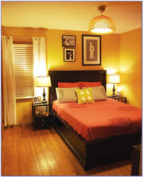 best paint color for open floor plan painting home design